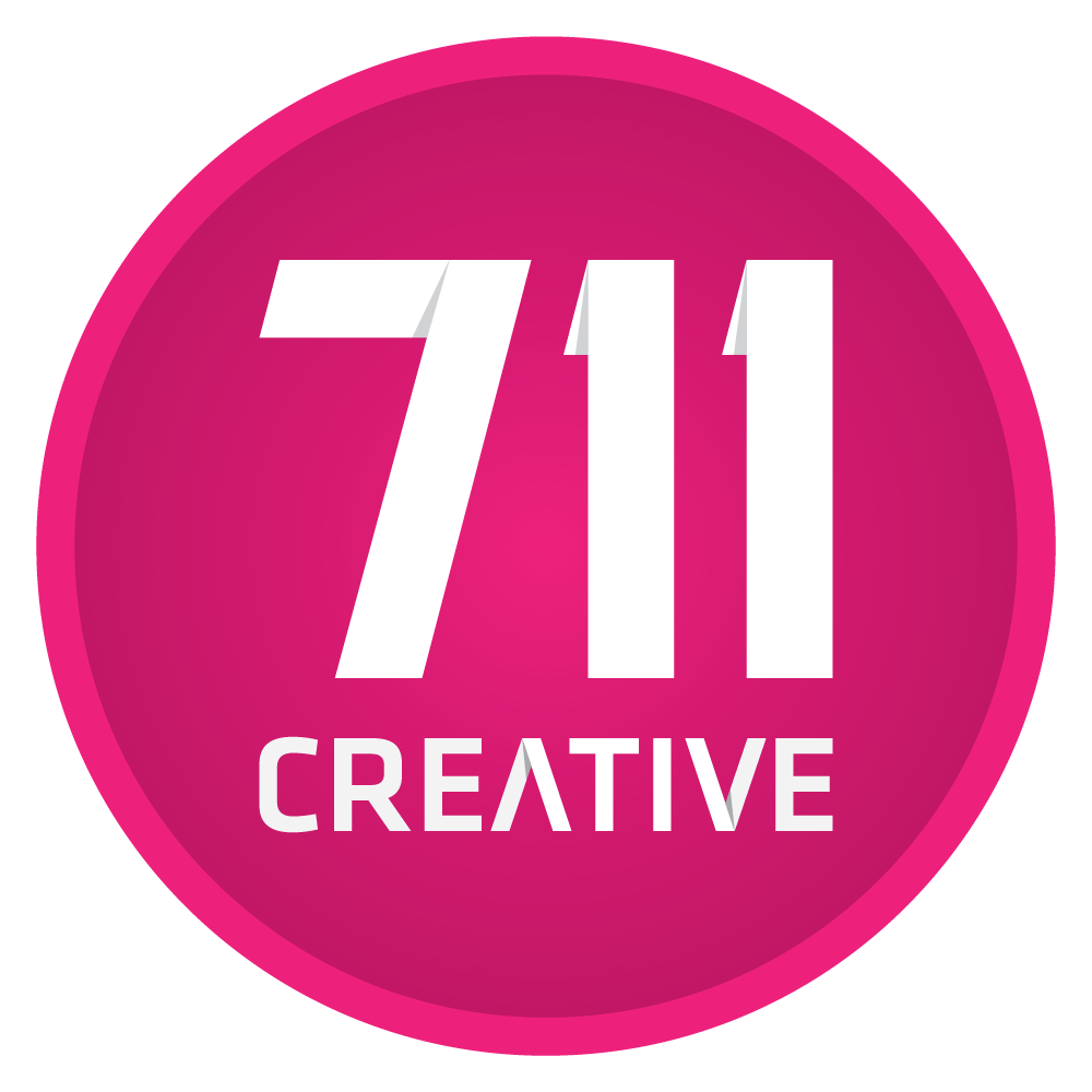 711creative-AppleIcon